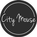 City Mouse