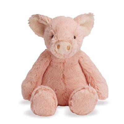 Piper Pig Medium 1