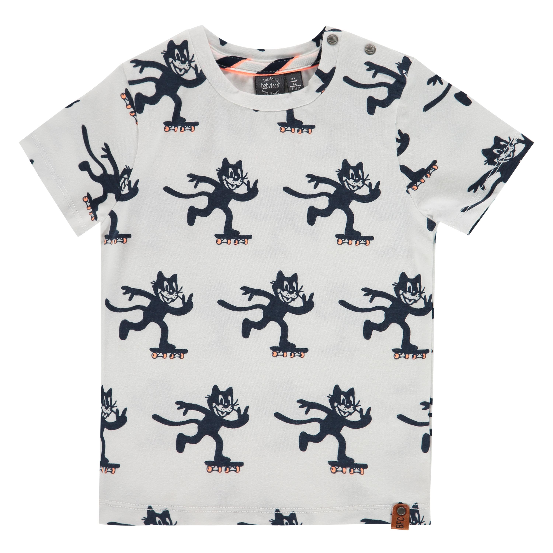 Felix t-shirt 1