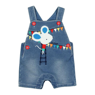Mouse overalls 1
