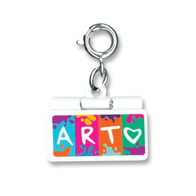Art Set Charm 1
