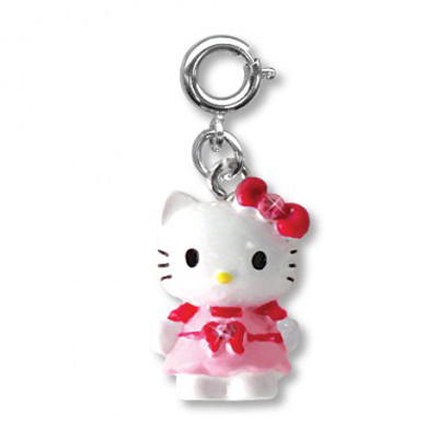 Hello Kitty Pretty in Pink -Only 1 left! 1