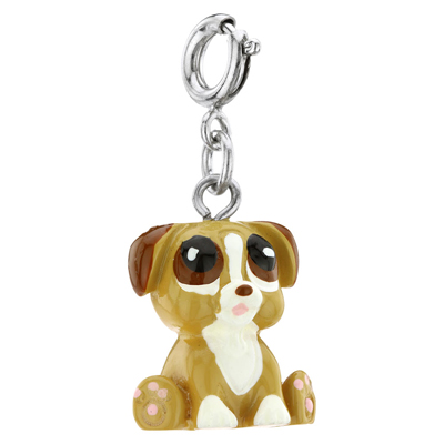 Puppy Charm-only 1 in stock! 1