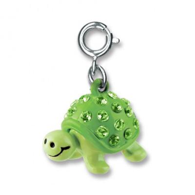 Turtle charm 1