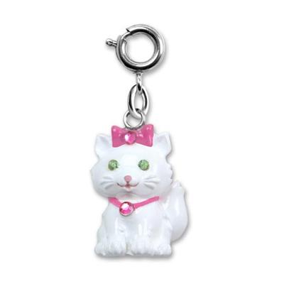 Kitten charm-only 1 in stock! 1