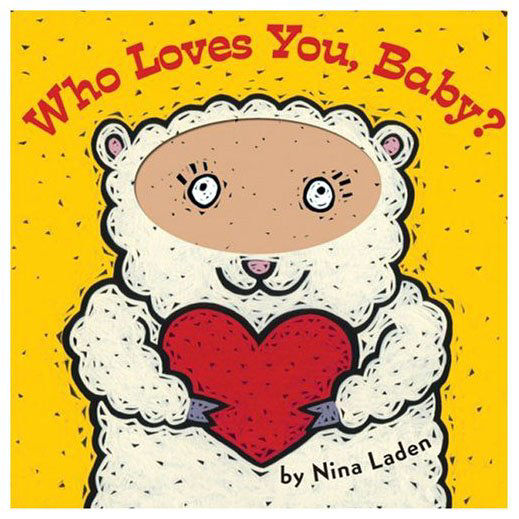 Who Loves You, Baby? 1