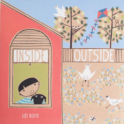 inside outside 1