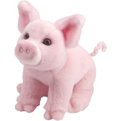 Betina pig (small) 1