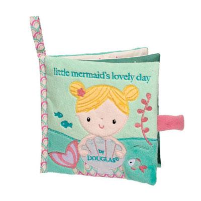 Little Mermaid's Lovely Day 1