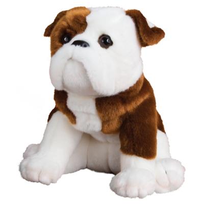 Hardy the Bulldog 1