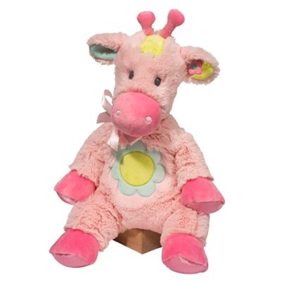 Giraffe Plumpie by Douglas 1