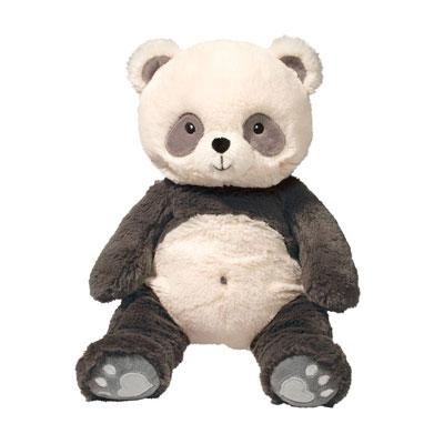 Panda Plumpie 1