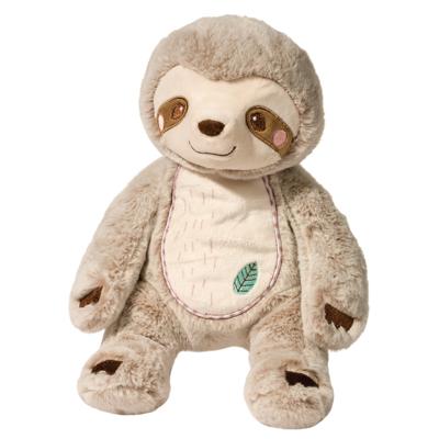 Sloth Plumpie 1