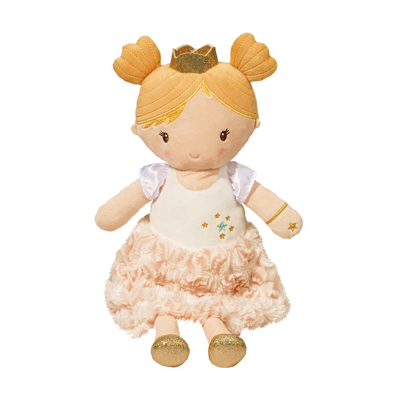 Princess Noa Plumpie 1