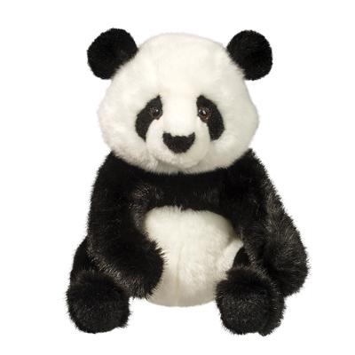 Paya Panda 1