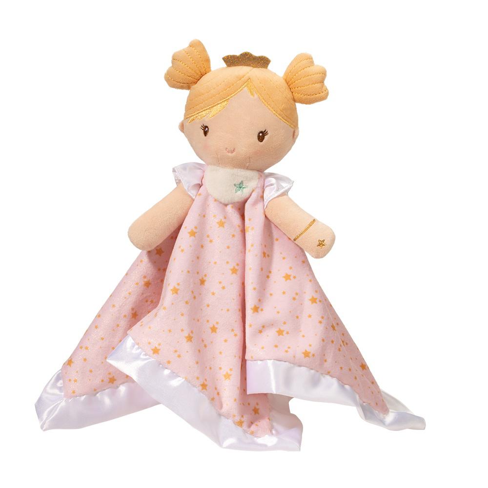 Princess Noa snuggler 1