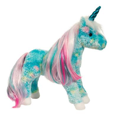 Sapphire Princess Unicorn 1