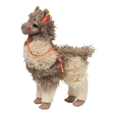 Zephyr Llama 1