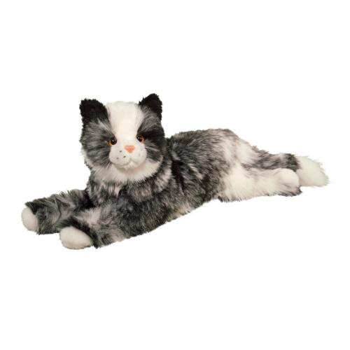 Zoey DLux Cat 1