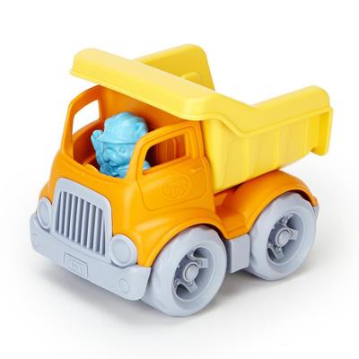 Dumper by Green Toys 1