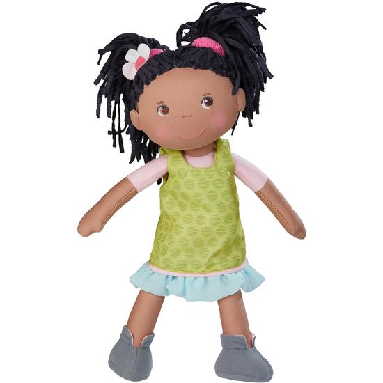 Doll Cari - 12 inches tall 1