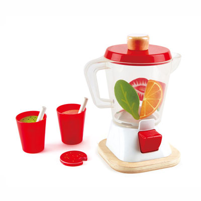 Smoothie Blender 1