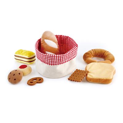 Toddler Bread Basket 1