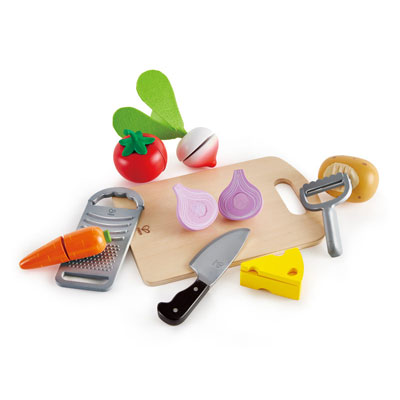 Cooking Essentials 2