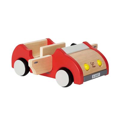 Family Car 2