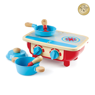 Toddler Kitchen set 2