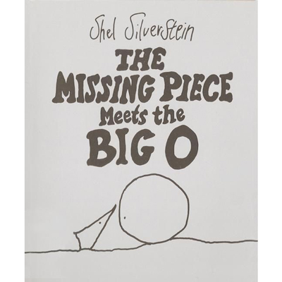 The Missing Piece Meets the Big O 1