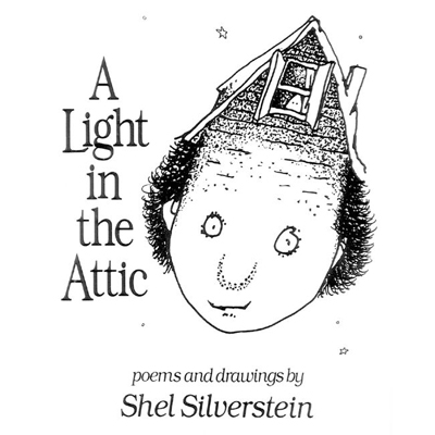 A Light in the Attic 1