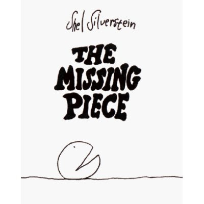The Missing Piece 1