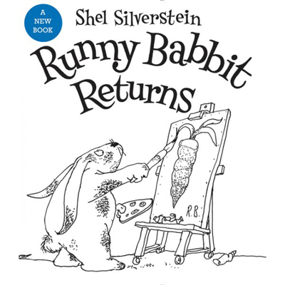 Runny Babbit Returns 1