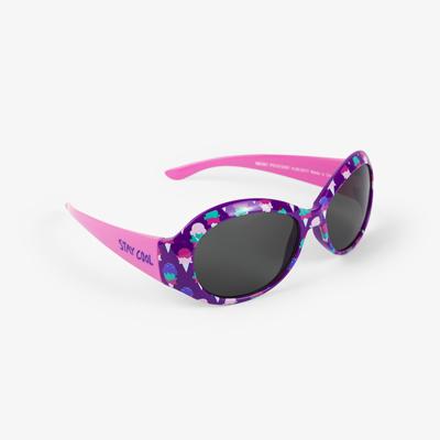 Ice Cream Treats Sunglasses 1