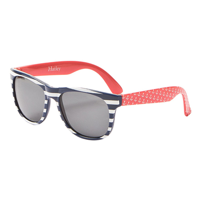 Nautical Stripes sunglasses - 3 years and up 1