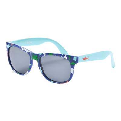 Sea Creatures sunglasses - 3 years and up 1