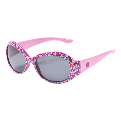 Pretty Sea Turtles sunglasses 3 years and up 1