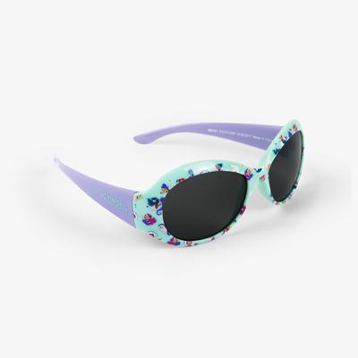 Underwater Kingdom Sunglasses 1