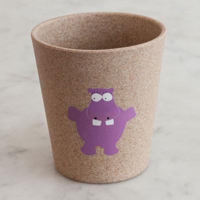 Jack n' Jill Hippo cup 1
