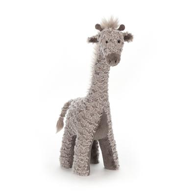 Joey Giraffe (small) 1