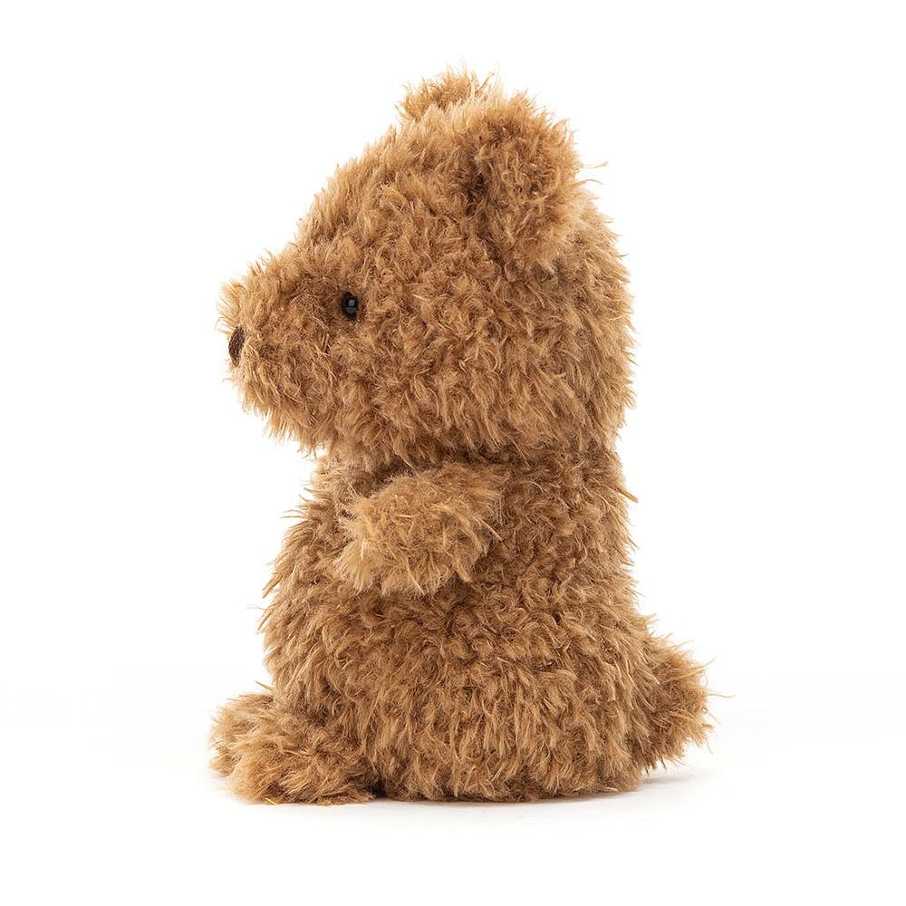 Little Bear 2