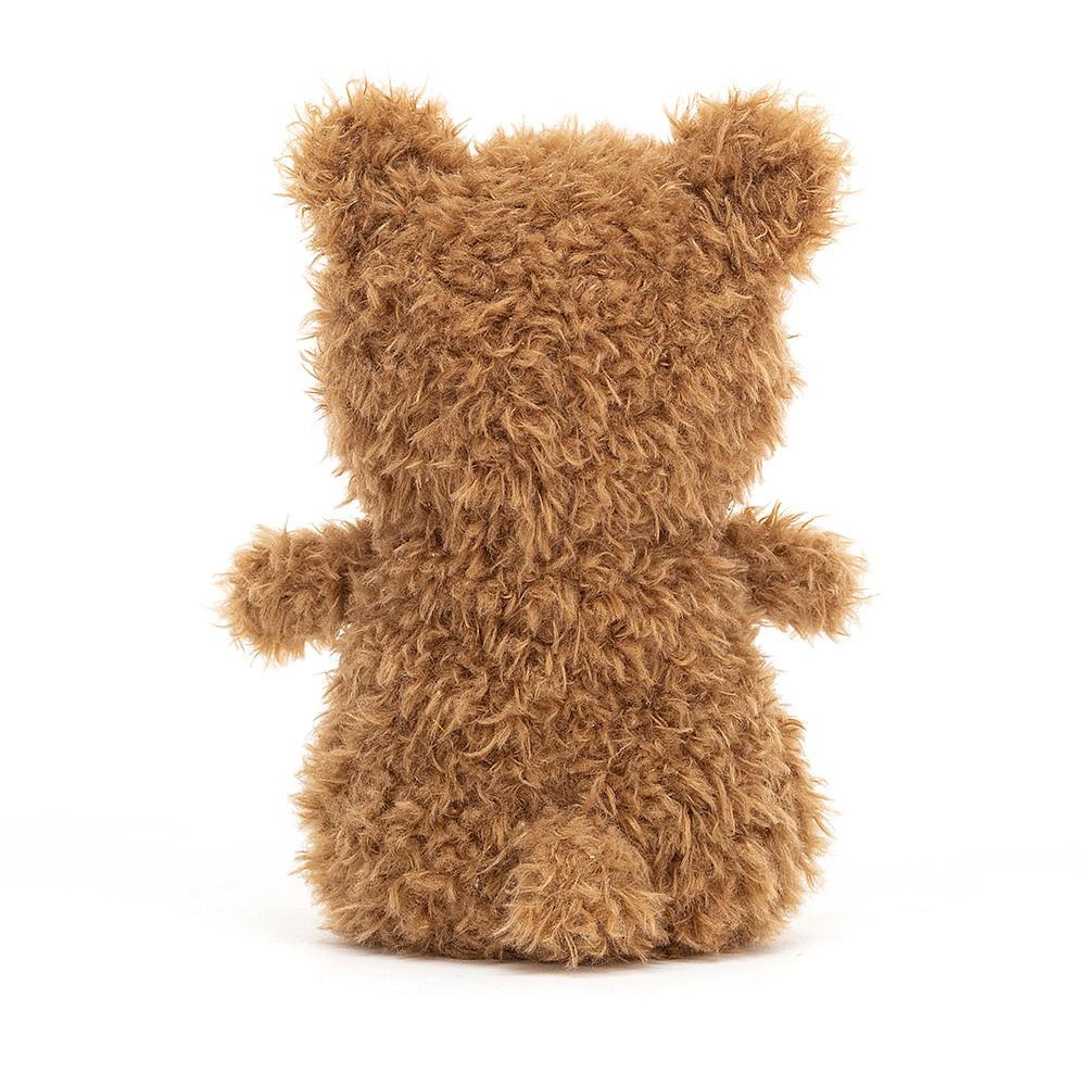 Little Bear 3