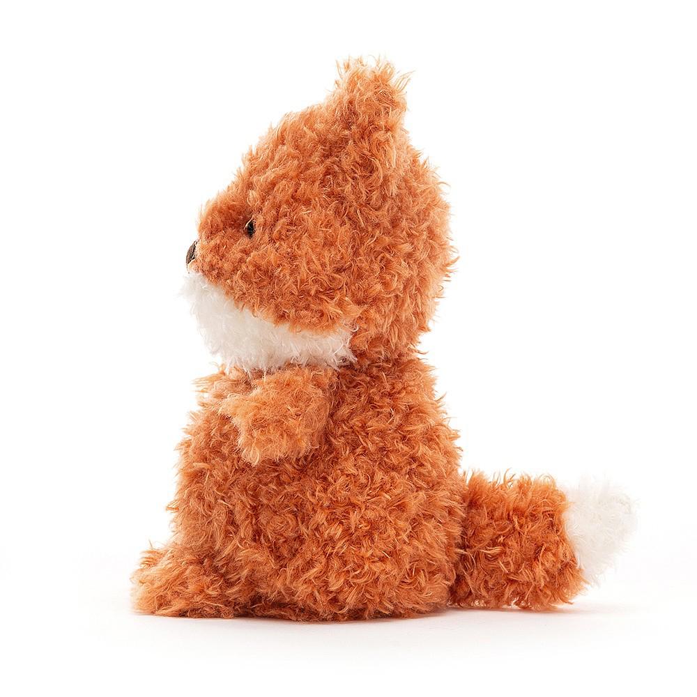 Little Fox 2