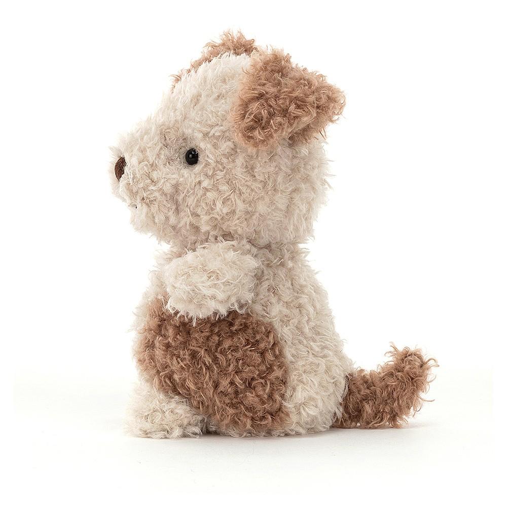 Little Pup 2