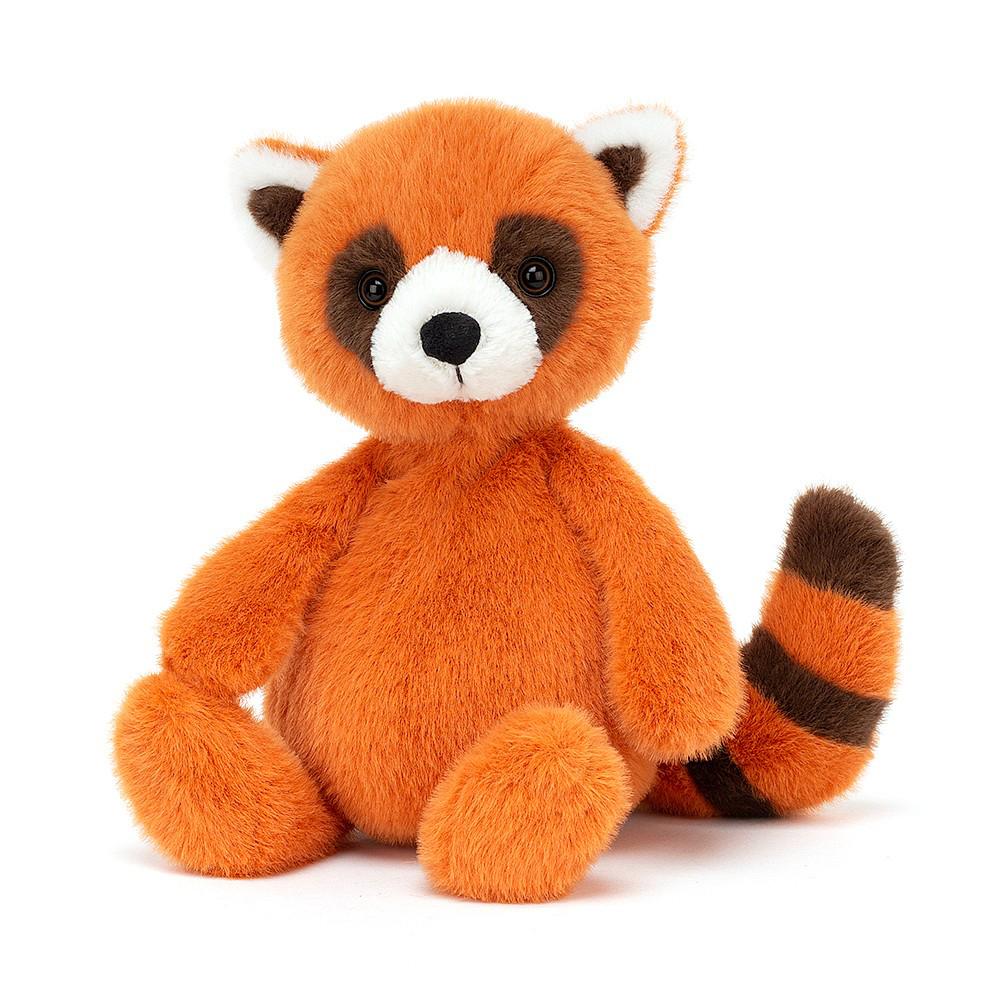 Whispit Red Panda 1