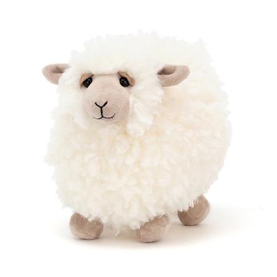 Rolbie Sheep 1