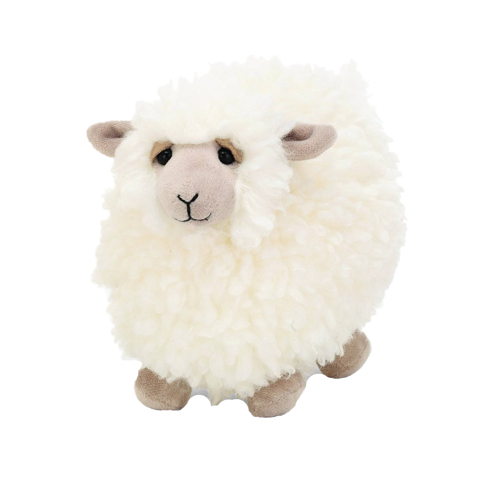 Rolbie Sheep - small 1