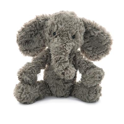 Squiggles Elephant 1