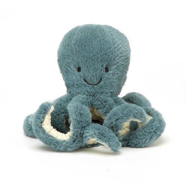 Storm Octopus Little 1
